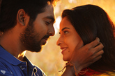 Picture 18 from the Tamil movie Semma