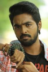 Picture 15 from the Tamil movie Semma