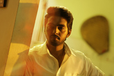Picture 13 from the Tamil movie Semma