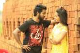 Picture 10 from the Tamil movie Semma