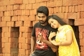 Picture 9 from the Tamil movie Semma