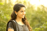 Picture 5 from the Tamil movie Semma