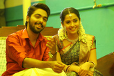 Picture 2 from the Tamil movie Semma