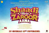 Shaadi Mein Zaroor Aana Picture