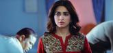 Shaadi Mein Zaroor Aana Video