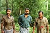 Picture 32 from the Malayalam movie Shikkari Shambhu