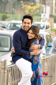 Picture 7 from the Hindi movie Shubh Mangal Saavdhan