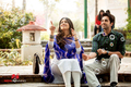 Picture 2 from the Hindi movie Shubh Mangal Saavdhan