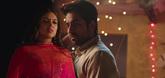 Shubh Mangal Saavdhan Video