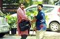 Picture 17 from the Malayalam movie Pullikkaran Stara