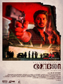 Picture 11 from the Tamil movie Solo
