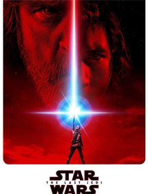Star Wars: The Last Jedi - Review by Manisha Lakhe