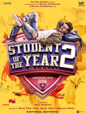 Picture 6 from the Hindi movie Student of the Year 2