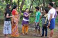 Picture 30 from the Malayalam movie Sughamano Daveede