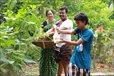 Picture 8 from the Malayalam movie Sughamano Daveede