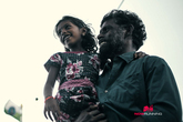 Picture 5 from the Malayalam movie Swathanthryam Ardharathriyil