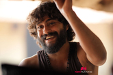 Picture 4 from the Malayalam movie Swathanthryam Ardharathriyil