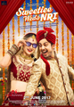 Picture 1 from the Hindi movie Sweetiee Weds NRI