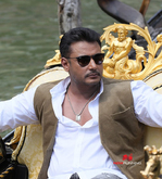 Picture 9 from the Kannada movie Tarak