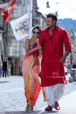 Picture 1 from the Kannada movie Tarak