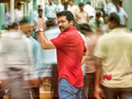 Picture 34 from the Tamil movie Thaana Serntha Koottam