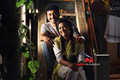 Picture 33 from the Tamil movie Thaana Serntha Koottam