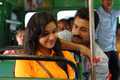 Picture 31 from the Tamil movie Thaana Serntha Koottam