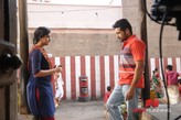 Picture 20 from the Tamil movie Thaana Serntha Koottam