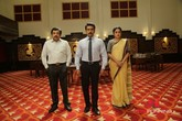 Picture 18 from the Tamil movie Thaana Serntha Koottam