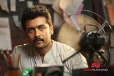 Picture 17 from the Tamil movie Thaana Serntha Koottam