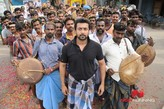 Picture 16 from the Tamil movie Thaana Serntha Koottam