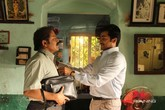 Picture 12 from the Tamil movie Thaana Serntha Koottam