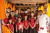 Picture 11 from the Tamil movie Thaana Serntha Koottam