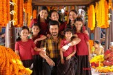 Picture 10 from the Tamil movie Thaana Serntha Koottam