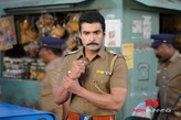 Picture 8 from the Tamil movie Thaana Serntha Koottam