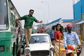 Picture 4 from the Tamil movie Thaana Serntha Koottam