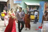 Picture 2 from the Tamil movie Thaana Serntha Koottam