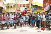 Picture 1 from the Tamil movie Thaana Serntha Koottam