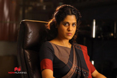 Picture 15 from the Malayalam movie Tharangam