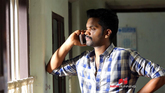 Picture 12 from the Malayalam movie Tharangam