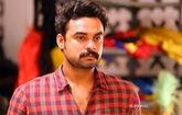 Picture 5 from the Malayalam movie Tharangam