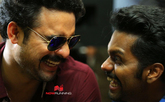 Picture 4 from the Malayalam movie Tharangam