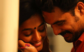 Picture 2 from the Malayalam movie Tharangam