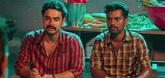Tharangam Video