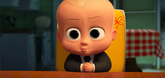 The Boss Baby Video