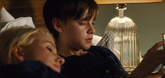 The Book of Henry Video
