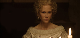 The Beguiled Video