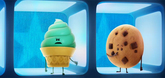 The Emoji Movie Video