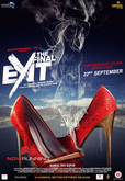 Picture 2 from the Hindi movie The Final Exit