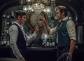Picture 4 from the English movie The Greatest Showman
